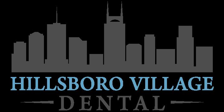 Hillsboro Village Dental